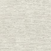 vtwonen vliesbehang canvas wit (dessin 33-209)